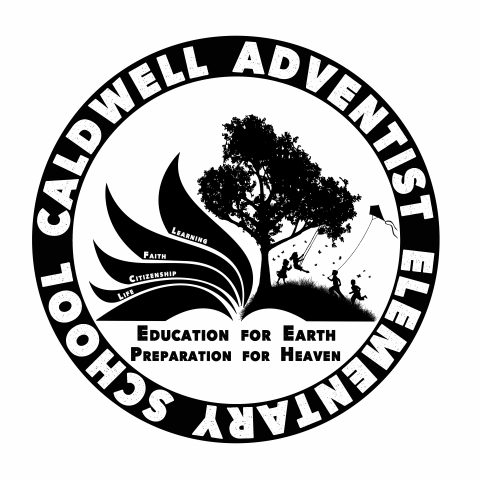 Welcome to the CAES Family! : Caldwell Adventist